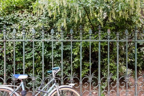 Agence immobilière CONNEXION Bretagne à PARIS 03 (75003)