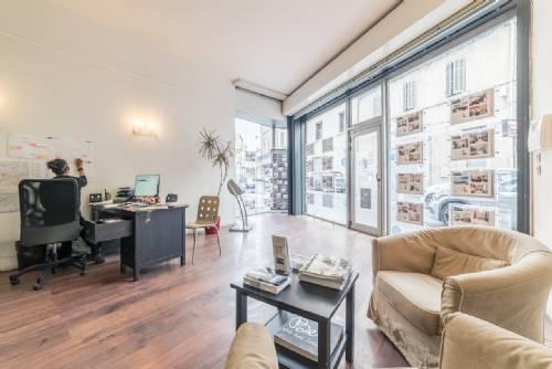 Agence immobiliere CONNEXION Belle de Mai à MARSEILLE 03 13003