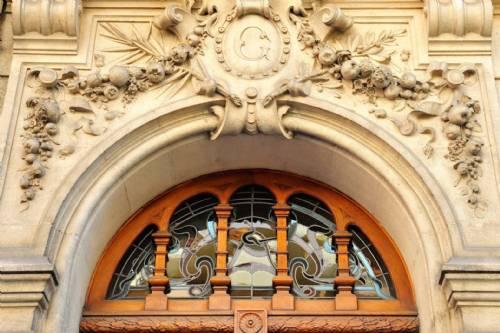 Agence immobilière CONNEXION Lodi à MARSEILLE 06 (13006)