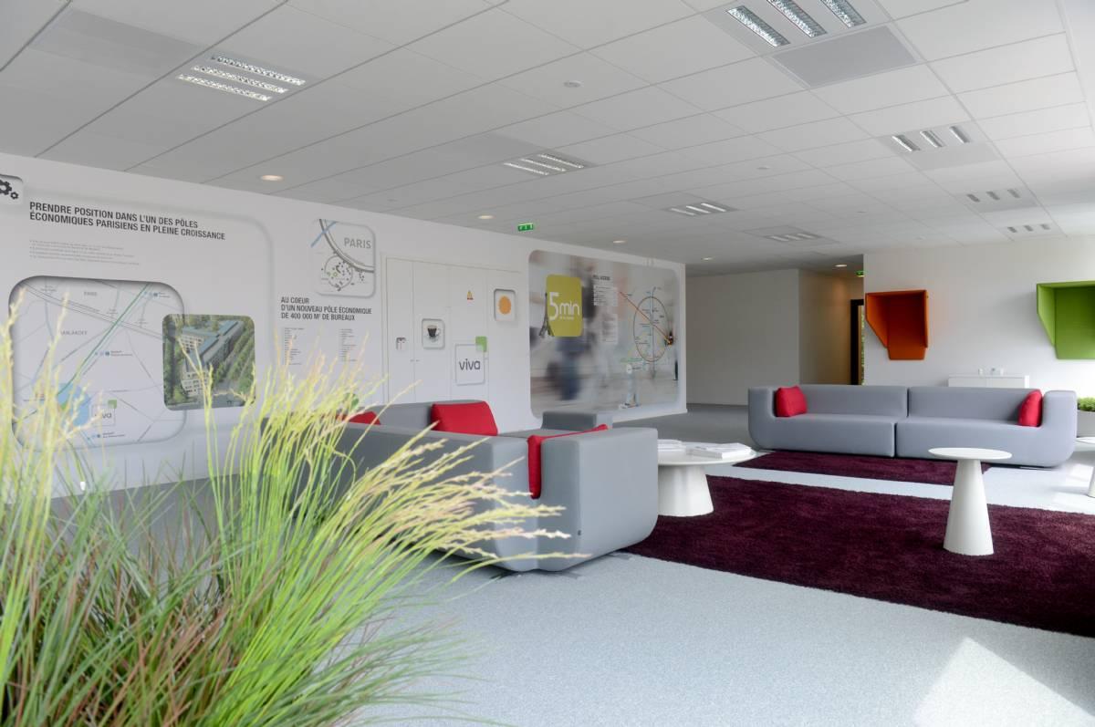 Programme mmobilier neuf 92240 MALAKOFF dans les Hauts de Seine
