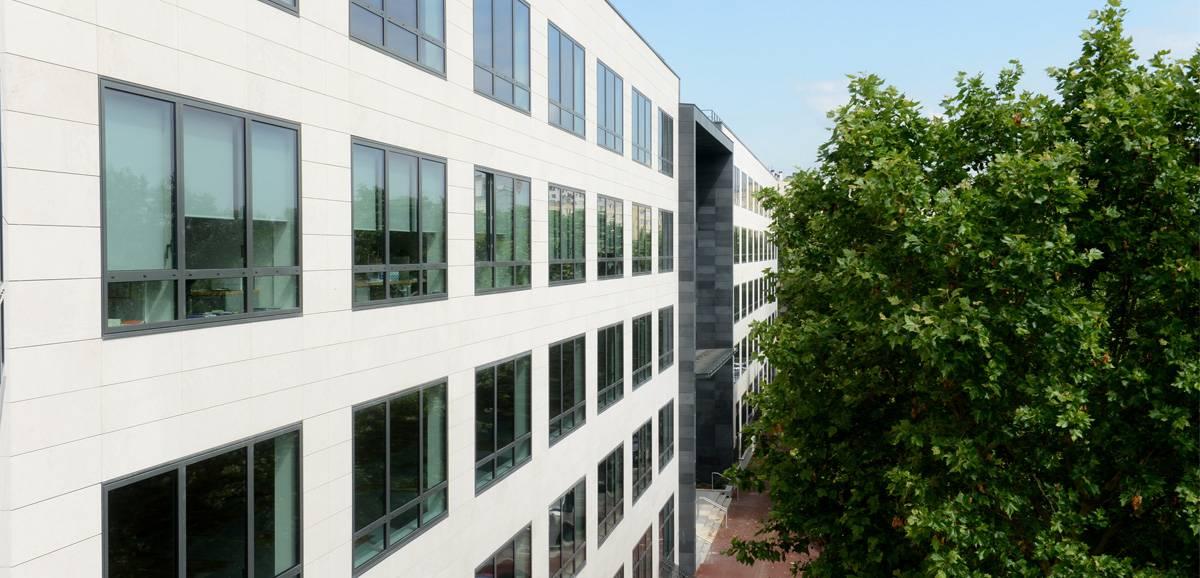 Vente immobilier neuf 92240 MALAKOFF dans les Hauts de Seine