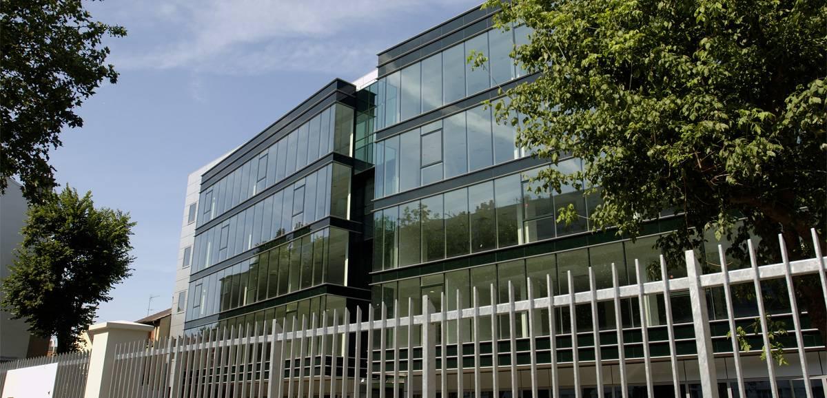 Vente immobilier neuf 92220 BAGNEUX dans les Hauts de Seine